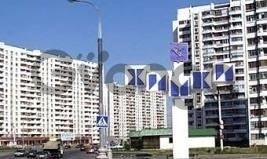 Продается квартира 3-ком 62 м² ул Молодежная, д. 16/12, метро Речной вокзал