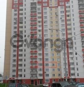 Продается квартира 3-ком 89 м² ул Совхозная, д. 25к2, метро Речной вокзал