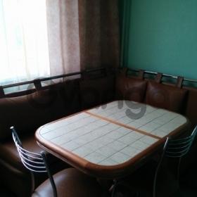 Продается квартира 3-ком 73 м² ул Панфилова, д. 11, метро Речной вокзал