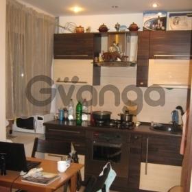 Продается квартира 3-ком 58 м² ул Зеленая, д. 4, метро Речной вокзал