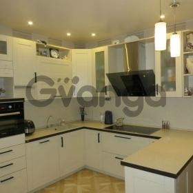 Продается квартира 2-ком 80 м² Лихачевское шоссе, д. 1к4, метро Речной вокзал