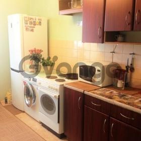 Продается квартира 1-ком 40 м² Лихачевское шоссе, д. 11А, метро Речной вокзал