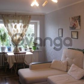 Продается квартира 1-ком 37 м² ул Пожарского, д. 12, метро Речной вокзал