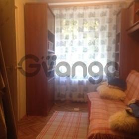 Продается квартира 2-ком 45 м² ул Кольцевая, д. 12, метро Речной вокзал