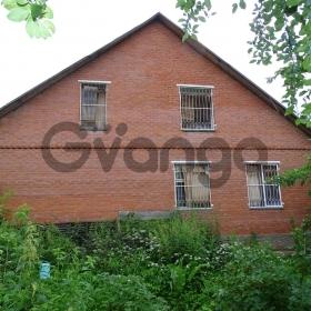 Продается коттедж 134 м²