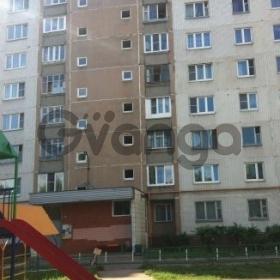 Продается квартира 2-ком 54 м² ул Парковая, д. 38, метро Речной вокзал
