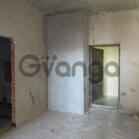 Продается квартира 1-ком 65 м² пр-кт Пацаева, д. 7к7, метро Речной вокзал