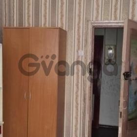 Сдается в аренду комната 2-ком 54 м² 11-я В.О. линия, 52, метро Василеостровская