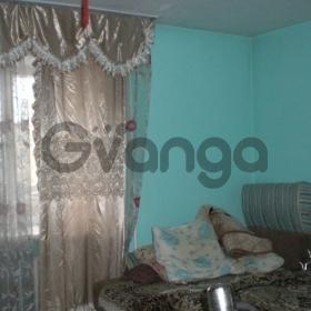 Продается Квартира 2-ком ул. Григорьева, 2