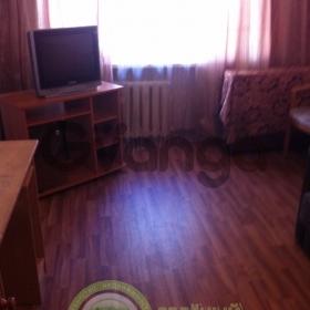 Продается квартира 1-ком 30 м² Красная