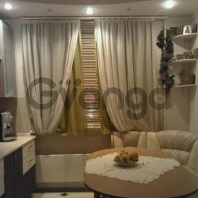 Сдается в аренду квартира 2-ком 70 м² Южный,д.3