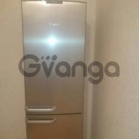 Сдается в аренду квартира 1-ком 40 м² Маяковского,д.26