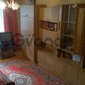 Сдается в аренду квартира 2-ком 45 м² Свободы,д.9А