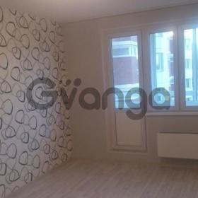 Сдается в аренду квартира 1-ком 38 м² Речная,д.6