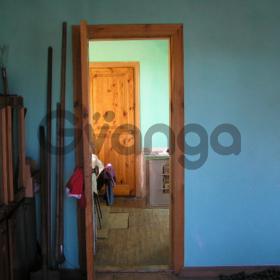 Жилой дом-дача в Осетровке Запорожской области
