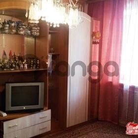 Сдается в аренду квартира 2-ком 54 м² Карповская, панельный