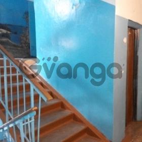 Продается Квартира 2-ком ул. Лебедевой 31