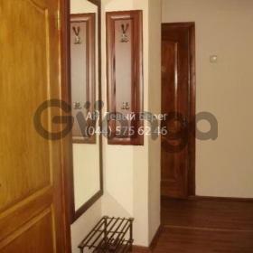Сдается в аренду квартира 2-ком 45 м² ул. Волго-Донский, 6