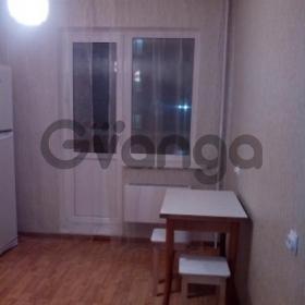 Сдается в аренду квартира 1-ком 35 м² Заречная,д.33к5