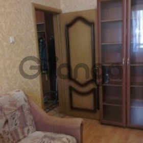 Сдается в аренду комната 2-ком 57 м² Южный,д.7А