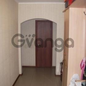 Сдается в аренду квартира 1-ком 47 м² Дружбы,д.9