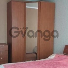 Сдается в аренду квартира 1-ком 50 м² Юбилейная,д.17А