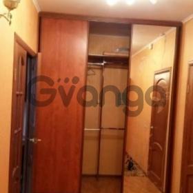 Сдается в аренду квартира 1-ком 48 м² Калинина,д.45