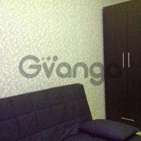 Сдается в аренду квартира 1-ком 25 м² Ильинский,д.7