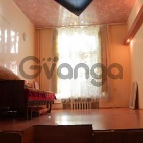 Сдается в аренду комната 2-ком 40 м² Кирова,д.8
