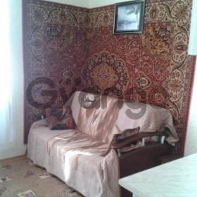 Сдается в аренду комната 2-ком 57 м² Октябрьский,д.5к2