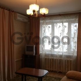 Сдается в аренду квартира 2-ком 48 м² Нижегородская,д.10