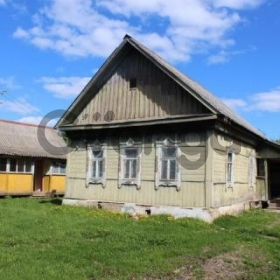 Продается дом 3-ком 60 м² Без улицы, 89