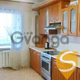 Продается квартира 3-ком 90 м² Независимости ул.