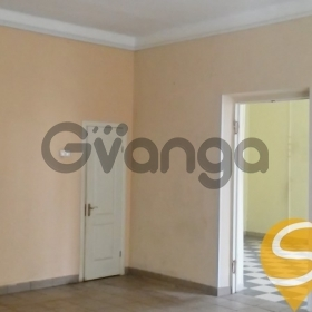 Продается  нежилое помещение 88 м² Дружбы Народов ул.