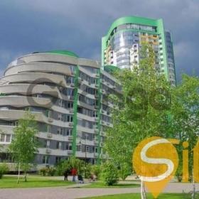 Продается квартира 2-ком 60 м² Вышгородская ул., д. 45
