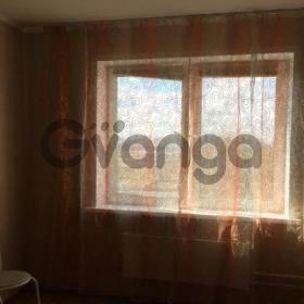Сдается в аренду квартира 1-ком 25 м² Заречная,д.33к7