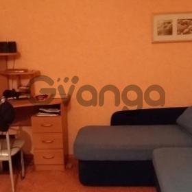 Сдается в аренду квартира 1-ком 42 м² Урицкого,д.6А