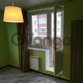 Сдается в аренду квартира 3-ком 78 м² Строителей,д.4
