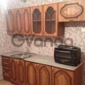 Сдается в аренду квартира 2-ком 60 м² Преображенская,д.13