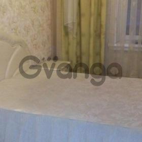 Сдается в аренду дом 6-ком 100 м² Коренево