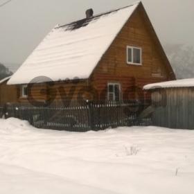 Продается Дом 6-ком 15 сот ул. Озерная, 25