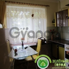 Продается квартира 2-ком 50 м² нарвская