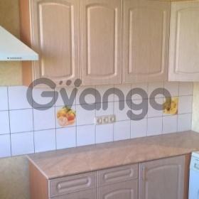 Сдается в аренду квартира 1-ком 39 м² Троицкая,д.5