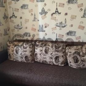 Сдается в аренду квартира 1-ком 34 м² Дружбы,д.1