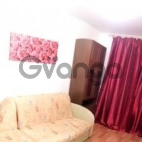 Сдается в аренду комната 3-ком 70 м² Гагарина,д.9