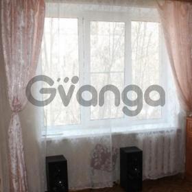 Сдается в аренду квартира 1-ком 17 м² Вокзальная,д.16