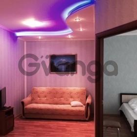 Сдается в аренду квартира 2-ком 52 м² Ильинский,д.7
