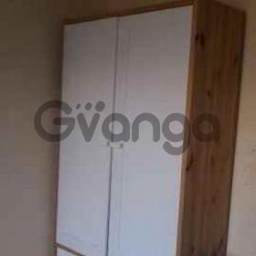 Сдается в аренду комната 3-ком 67 м² 1 Мая,д.11