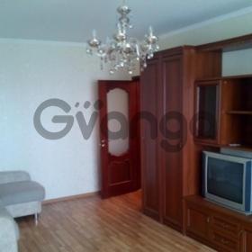 Сдается в аренду квартира 2-ком 70 м² Наташинская,д.6 , метро Выхино