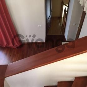 Сдается в аренду дом 5-ком 350 м² Красково